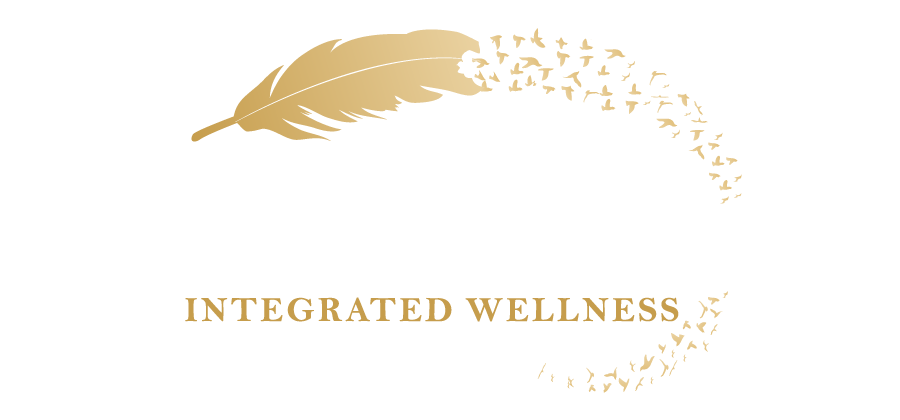 Intuitions Integrated Wellness